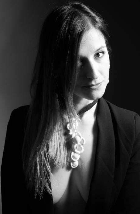 MARGHERITA | Creatrice di bigiotteria