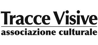 TRACCE VISIVE